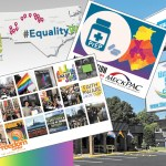 Charlotte LGBTQ organizations on the move