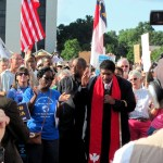 2017 Person of the Year: Rev. William Barber