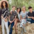 featured image U.S./World: 'The Fosters' sets end date