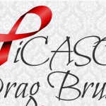 Eastern: Drag brunch approaches