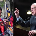 featured image Duke to host Bernie Sanders and Rev. William Barber in a public conversation