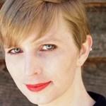Can Chelsea Manning run for U.S. Senate?