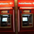featured image Bank of America is latest company to insert itself into gun debate