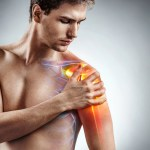 Inflammation undermines health. What are its sources, and how can it be reduced?