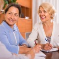 featured image LGBTQ seniors benefit from handling legal documents with counsel