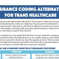featured image Why transgender health care is primary care
