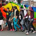 featured image Take the annual LGBTQ survey to help the community