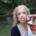 featured image 'Activist Mommy' to join hate group in Uptown on Monday