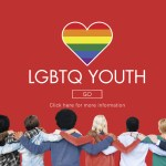 National orgs offer a valuable lifeline for LGBTQ youth, allies, adults