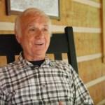 Asheville 83-year-old former minister makes adult film debut
