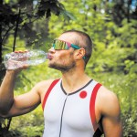 Outdoor Workouts: What you should remember while exercising outside