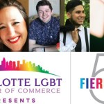 LGBT Chamber to honor 'Fierce 5' millennial leaders