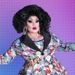 Will a 'Plus Size, Big Girl' finally win RPDR?
