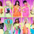 featured image You've got mail! Take the 'RuPaul's Drag Race' Season 10 DQ Quiz