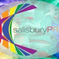 featured image Triad: Salisbury Pride, PFLAG Awards, Triad Keys, Trans Conference