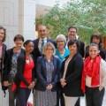 featured image Regional: HIV/AIDS Advocates, Faith Summit, Aging Training
