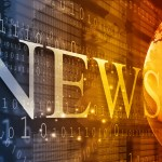 News Briefs for 03.22.19