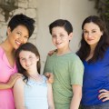 featured image Foster care, adoption and the LGBTQ family