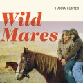 featured image 'Wild Mares' explores life on the land