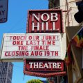 featured image San Fran's last male strip club to close in August