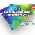featured image Orgs present youth conference