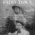 'The Boys of Fairy Town'
