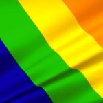 Asheville, Durham & Raleigh celebrate Pride