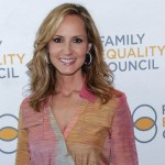LGBT History Month — October 31: Chely Wright