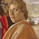 LGBT History Month — October 6: Sandro Botticelli