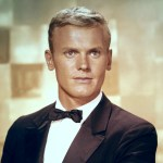 LGBT History Month — October 17: Tab Hunter