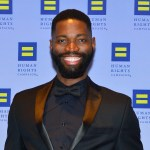 LGBT History Month — October 23: Tarell Alvin McCraney
