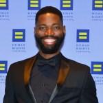 LGBT History Month — October 23: Tarell Alvin McCraney