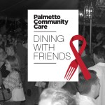 ASO dining fundraiser relaunched