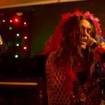 Keeping Janis Joplin's legacy alive
