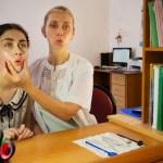 Exploring transgender voice training