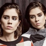 Canadian twin performers pen memoir