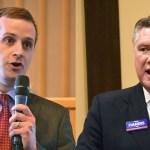 Homophobic former Charlotte pastor denied seat in Congress