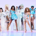 Take the All Stars 4 Trivia Queen Quiz