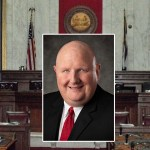 Homophobic West Virginia Republican asked to step down