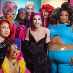 Take the 'RuPaul's Drag Race' Season 11 Trivia Queen Quiz