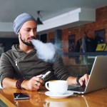 The world of vaping explored