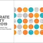 N.C. companies scored in HRC index