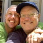 Ninth Circuit rules in favor of gay widower