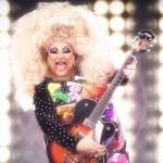 Buff Faye's Top 12 'RuPaul's Drag Race' Songs