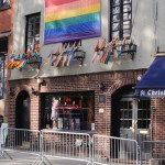 Stonewall at 50