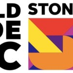 New York Pride/World Pride