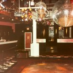 Gay bars and Clubs: A Look at Charlotte's History