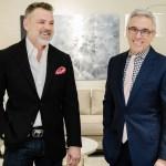 Carolina furniture designers honored