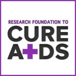 Foundation speeds up quest for AIDS cure