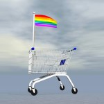 Three Ways to Reach LGBTQ Consumers in the New Normal